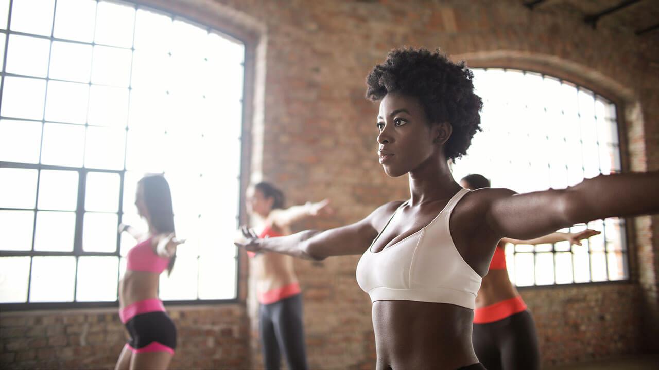 """Imagen de """"¿Cómo puedo aumentar la masa muscular?"""""""