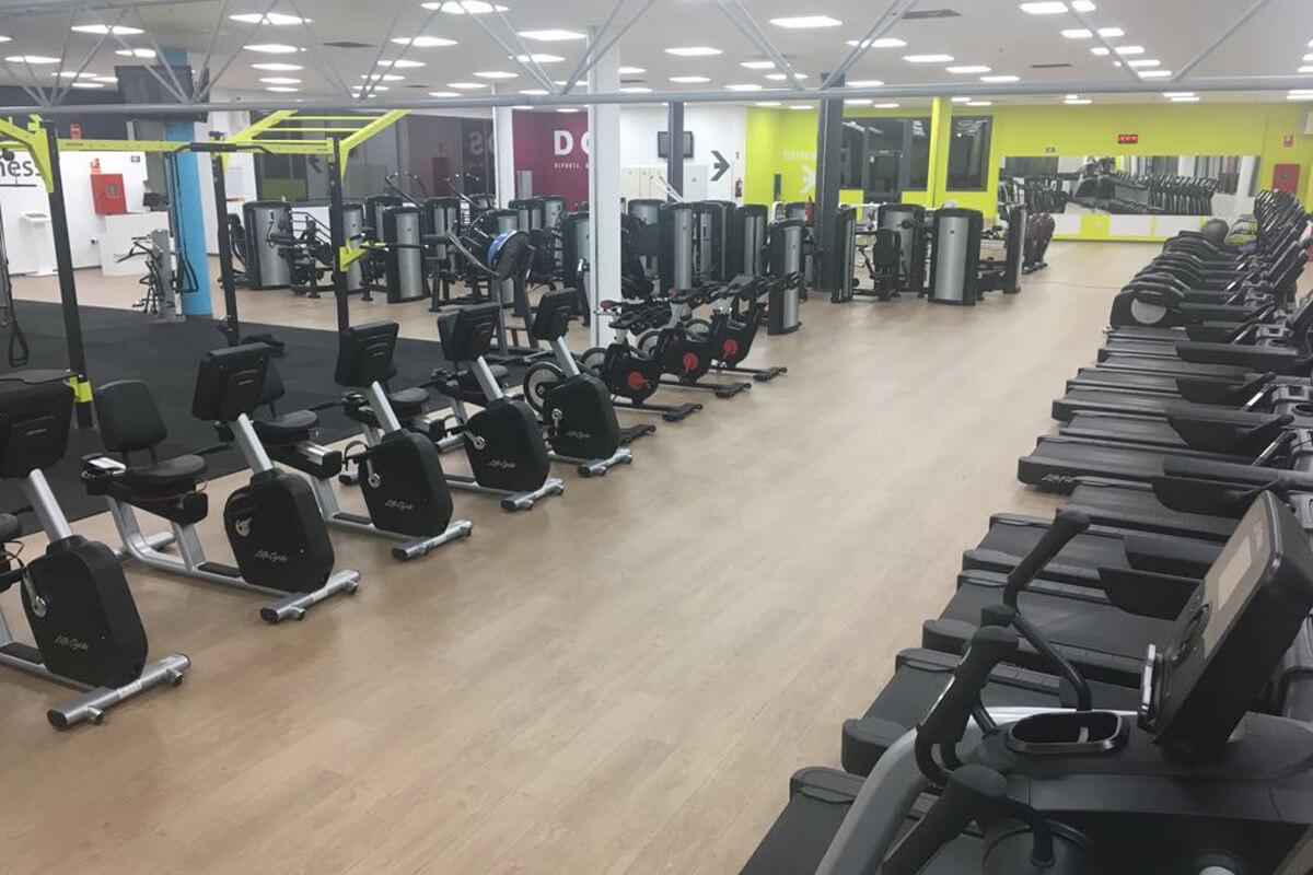 FitnessNaranjo_1