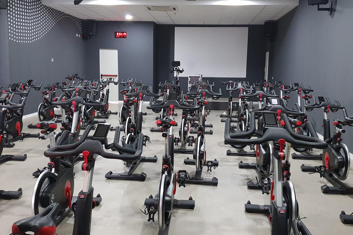 FitnessNaranjo_3