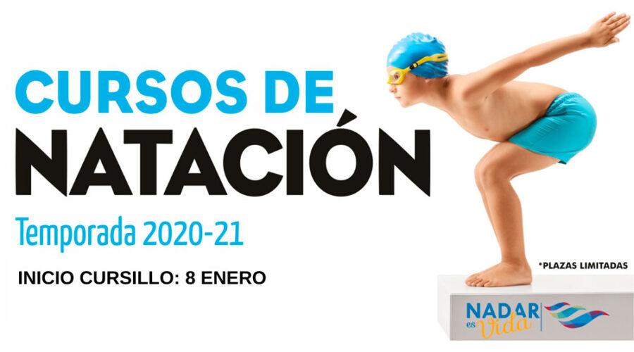 Banner-cursos-natacion-2t-Acea-de-Ama