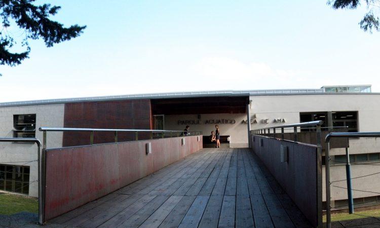 dos-aceadeama-instalaciones-fachada2