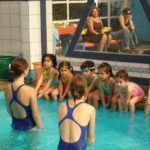 dosdeporte-fitnessnaranjo-fuenlabrada-cursosnatacion1