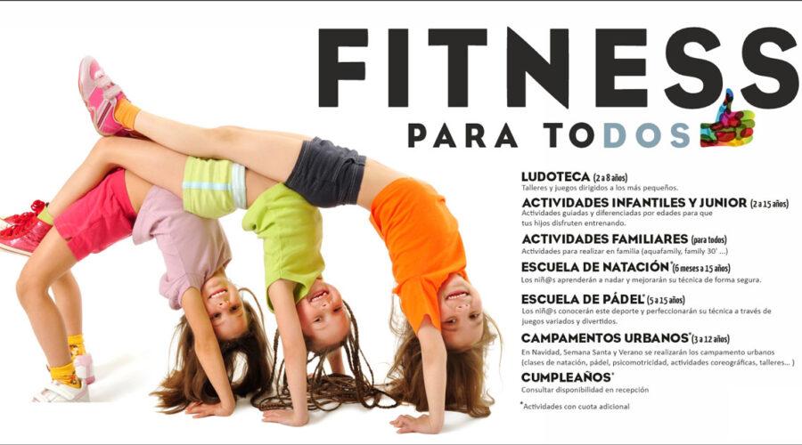 dosdeporte-fitnessnaranjo-madrid-fitness-para-todos-2019