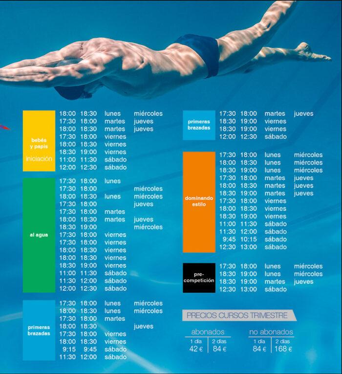 dosdeporte-sagradafamilia-madrid_folleto-actividades-deportivas-2020_5