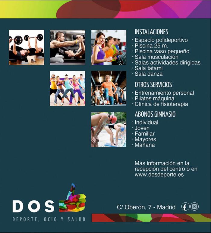 dosdeporte-sagradafamilia-madrid_folleto-actividades-deportivas-2020_6