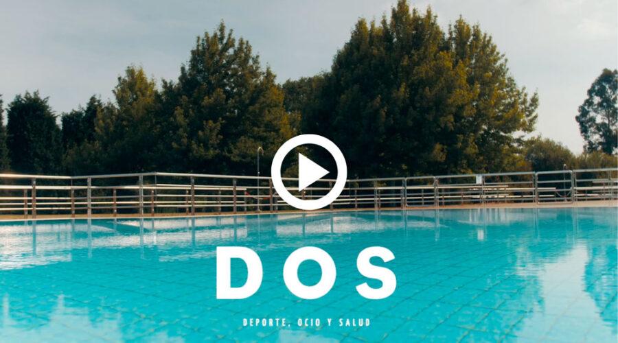 dosdeporte-video-2020-06
