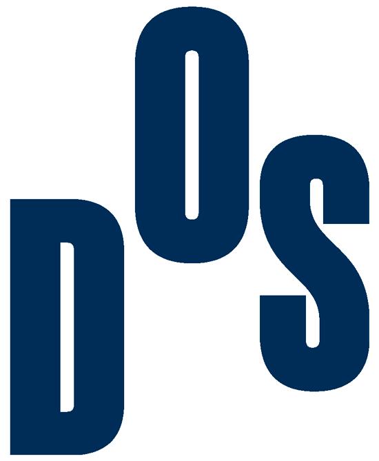 dosdeporte_logotipo